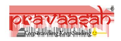 Pravasaah